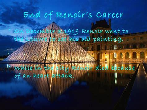 renoir basic art album 3836531097 pierre auguste renoir
