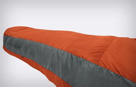 Grosiran 2 In 1 Sleeping Bag Polar Hammock Ayunan Tidur Cing P design bed style sleeping bag jebiga design lifestyle