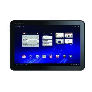 upcoming android tablets three upcoming android tablets you will technically easy