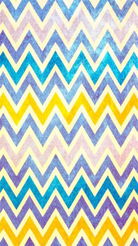 chevron pattern android wallpaper 1297 best chevron junk images on pinterest background