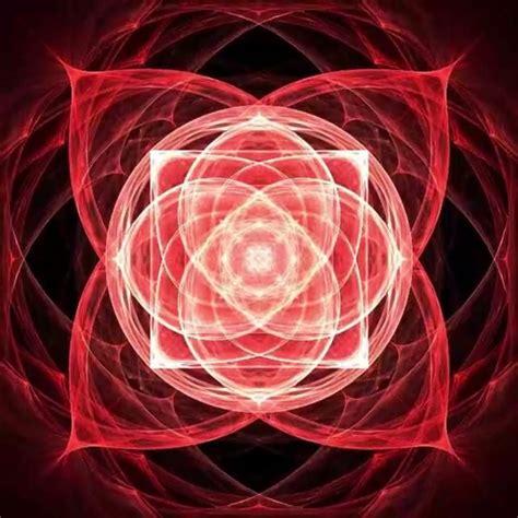 root chakra opening root chakra fractal root chakra