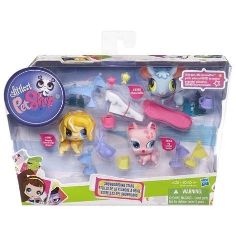 lps from toys r us 350 best littlest pet shop images on littlest