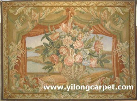 Aubusson Upholstery Fabric by 83 Best Images About Upholstery Tapestry On