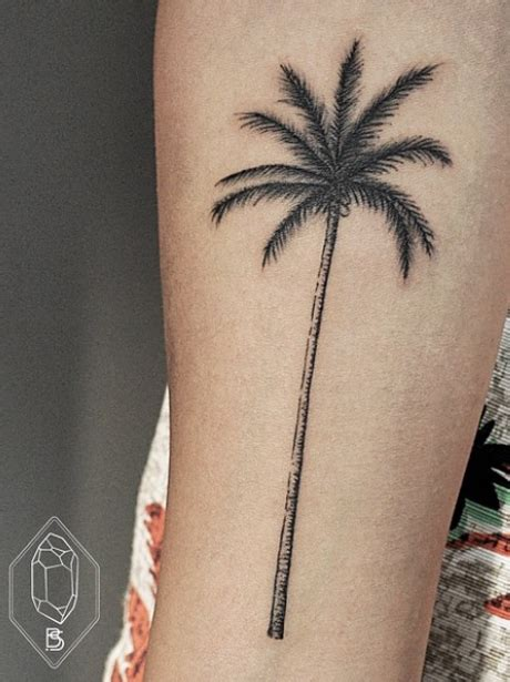 what we wouldn t give to be sitting under a palm tree