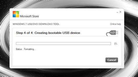 format dvd yang bagus cara bootable flashdisk untuk menginstall windows rey blog