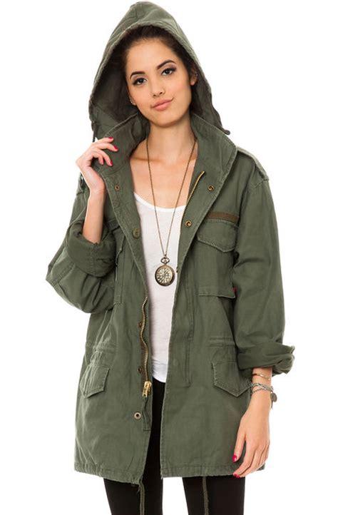 olive color jacket olive jackets jackets