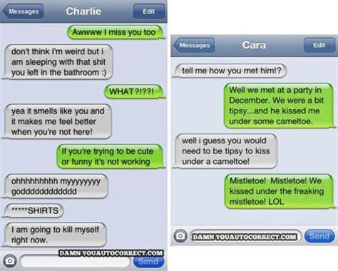 mensaje a celulares de el salvador apple patenta funci 243 n para revisar mensajes de texto antes