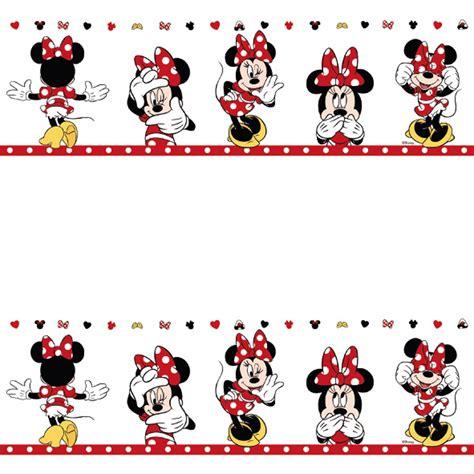 disney nursery wallpaper uk galerie official disney minnie mouse childrens nursery