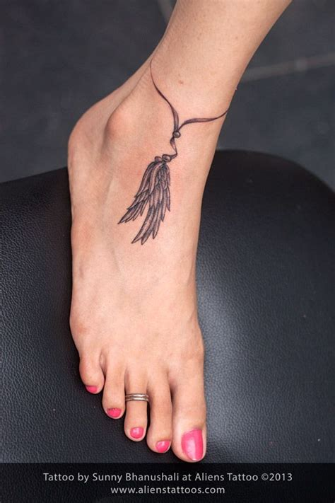 soft tattoo designs 25 best ideas about soft on no line