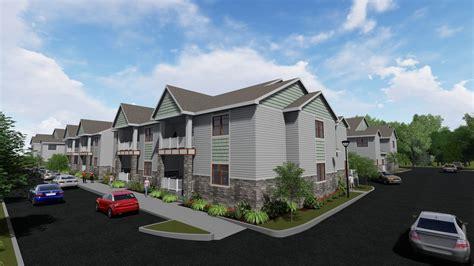 west apartments gainesville fl apartmentscom