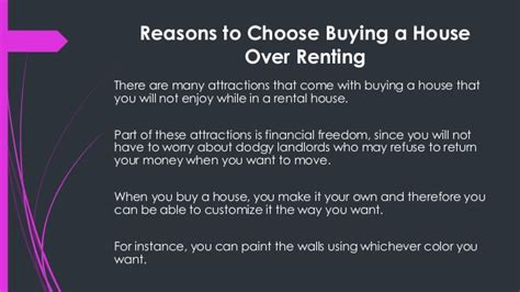 should i buy a house to rent out should i buy a house to rent out 28 images houses for rent blogs monitor should i