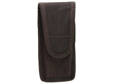 knife pouches mike s universal single mag folding knife pouch
