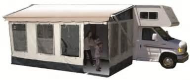 Camper Awnings Cheap Buena Vista Screen Room By Carefree Of Colorado Ppl