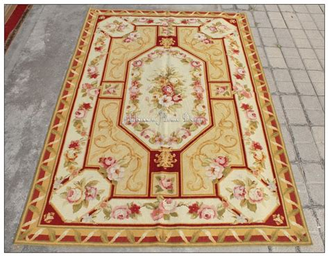 shabby chic rugs wholesale eyeliner picture more detailed picture about last one 4x6 needlepoint rug gold