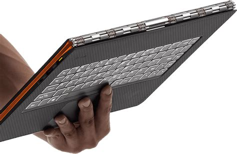 best windows 8 convertible lenovo s best convertible windows 8 laptop outclasses the