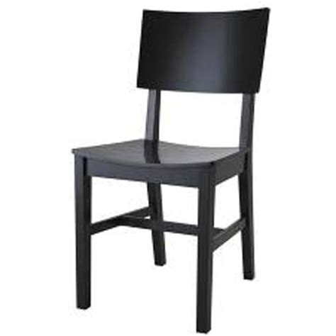 Dining Chairs Ikea Home Design Ikea Dining Chairs