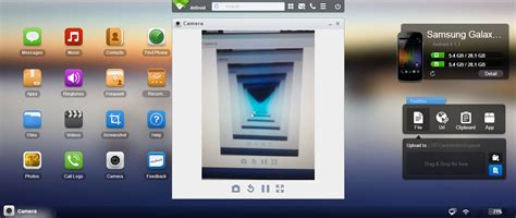 airdroid apk airdroid 2 beta apk is now available to all remote access and find phone in tow