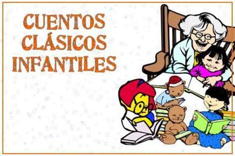 leer title el ruisenor libro en linea gratis pdf cuentos infantiles para imprimir gratis seonegativo com