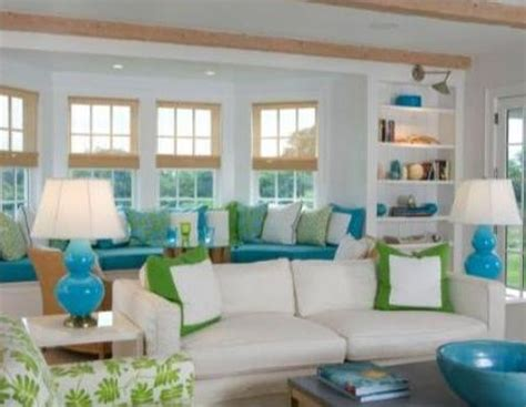 house interior design ideas beach cottage decorating ideas custom home design