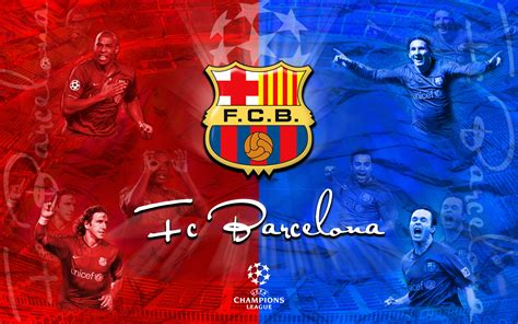 wallpaper barcelona tim wallpaper barcelona gambar barca 2012 wallpaper