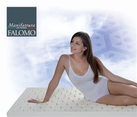 materasso morbido materasso rigido materasso morbido