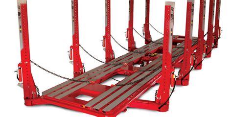 Its Racks A Liner Shines A Light On Its Hd Truck Rack Series