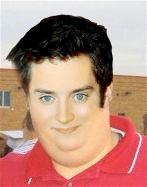 fattest celebrities 2013 c 233 l 233 brit 233 s grosses ob 232 ses en photomontages egrafla