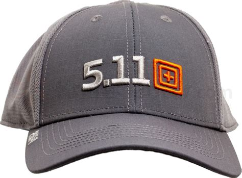 5 11 Tactical Dualtime Free Senter 5 11 tactical 2014 limited edition cap one size