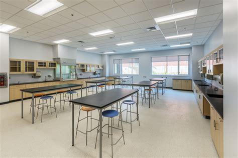interior design schools in nc asheville middle school science lab k 12 education