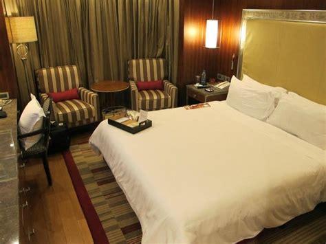 itc maurya delhi room rates excellent rooms picture of itc maurya new delhi new delhi tripadvisor