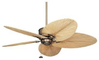 Tropical Style Ceiling Fans Tropical Ceiling Fans Lighting And Ceiling Fans