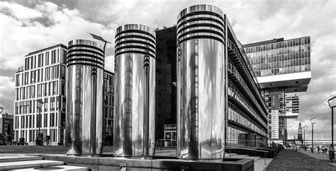 deutsche bank porz fotografie webdesign florin ihr partner in k 246 ln