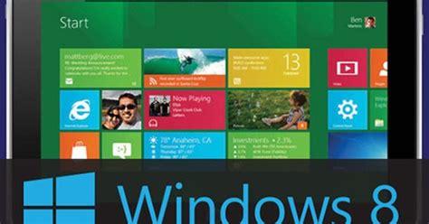 tutorial windows 10 tablet tutorial windows 8 untuk pemula sugeng rawuh