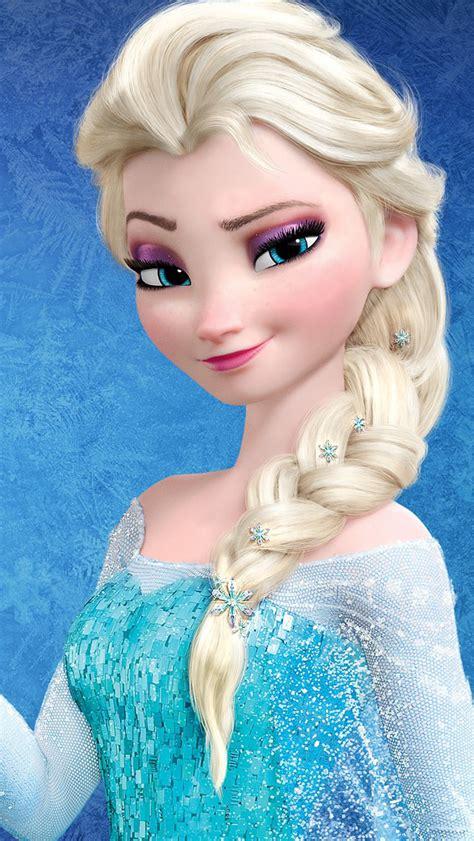 Frozen Snow Hitam Ungu purple eye makeup inspired by elsa the the