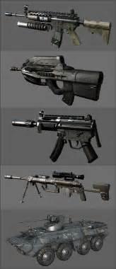 Call of duty advanced warfare guns list quotes