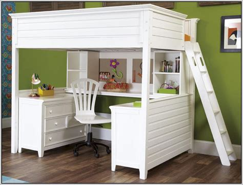 size bunk beds size size bunk bed 28 images bunk beds size loft bed