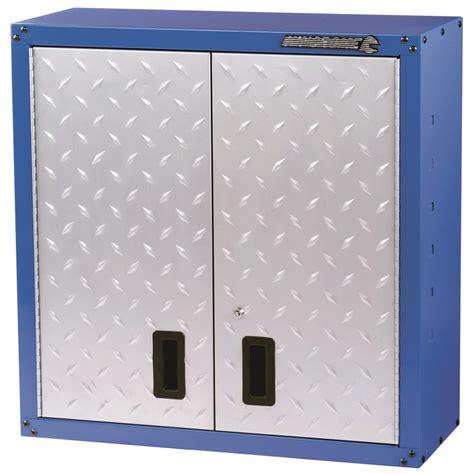 2 door wall cabinet garage worx wall cabinet 2 door garage storage 15