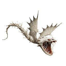 filme stream seiten how to train your dragon bild screamingdeath png drachenz 228 hmen leicht gemacht