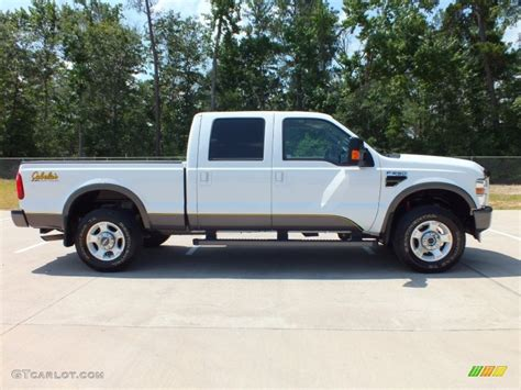 2013 ford f 250 cabelas edition oxford white 2010 ford