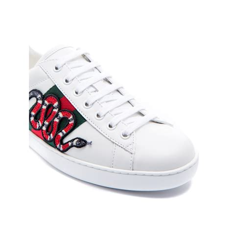 gucci sports shoes gucci sport shoes derodeloper