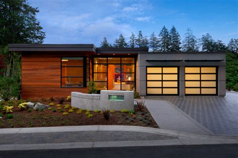 House Remodeling Software nice house is the fascia wood or aluminum