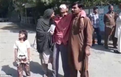 Panci Gril Maspion lelaki potong kemaluan korek mata remaja kerana balas