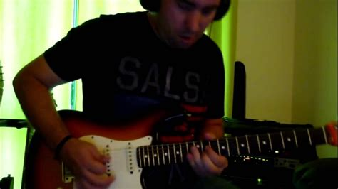 sultans of swing solo cover quot sultans of swing quot last solo cover by nuno xavier youtube