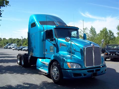 a model kenworth for sale kenworth trucks http www nexttruckonline com trucks for