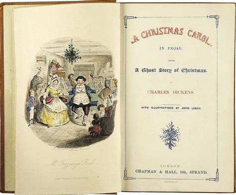 where dickens lived travel between the pages book review a carol by charles dickens