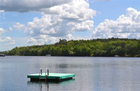 public boat launch sturgeon lake sand lake resort sturgeon lake mn resort reviews