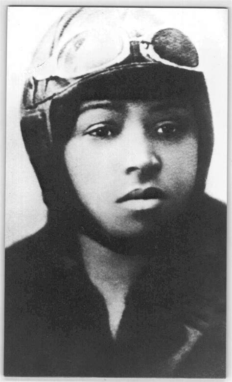 important black history people famous black history people www imgkid com the image
