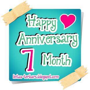 Animasi Happy Wedding Anniversary by Dp Bbm Happy Anniversary Kumpulan Dp Bbm
