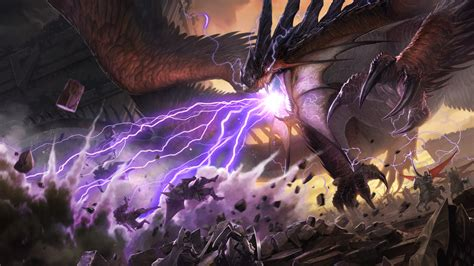 Bedroom Key Dragon Age magic the gathering pro gamers