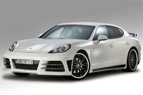 porsche sedan white 2012 je design porsche panamera review price top speed